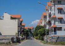 phường Tân Hưng, Quận 7, Tp Hồ Chí Minh