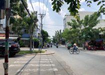 phường Tân Kiểng, Quận 7, Tp Hồ Chí Minh