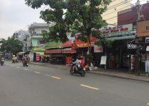 phường Tân Quy, Quận 7, Tp Hồ Chí Minh