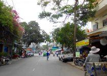 ký gửi nhà đất tại phường Nguyễn Cư Trinh, Quận 1, Tp Hồ Chí Minh