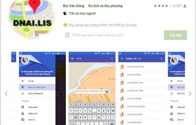 ung-dung-DNAILIS-tren-CH-Play
