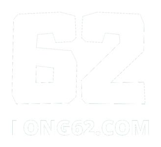 Long62