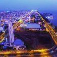 Danh sách 40+ công ty Bất động sản Kiên Giang