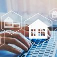Trang web đăng tin bất động sản miễn phí hiệu quả nhất