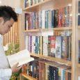 """""""Văn hóa đọc"""" – Giá trị cốt lõi đặc biệt trong chiến lược phát triển của Khải Hoàn Land"""