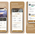 Masterise Homes App